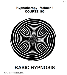 Hypnosis 101 Free Download