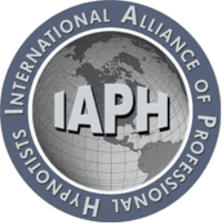 International Alliance of Hypnotists